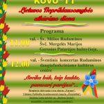 Kvietimas, Kovo 11, RDKC, su meno k-vais-6, 2020-02-25-page-001