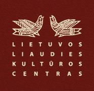 Lietuvos-liaudies-kulturos-centras