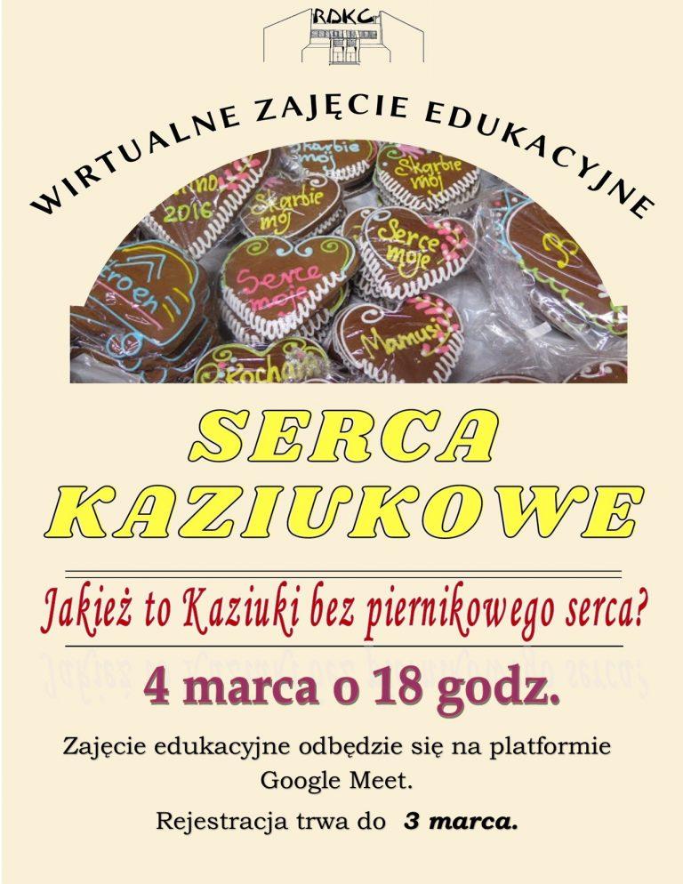 Kaziuki PL