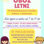 PL OBOZ